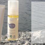 Mori of Norway launches organic nappy cream and baby oil on Amazon Europe
