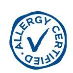allergycertified baby oil