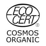 organic baby oil